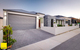 Photo - 3 Helena Way, Landsdale WA 6065  - Image 1