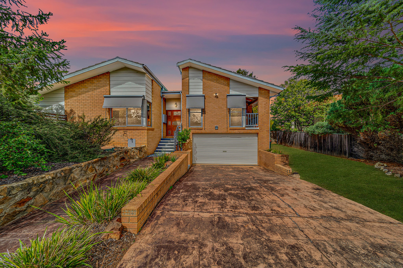 3 Ives Court, Melba ACT 2615