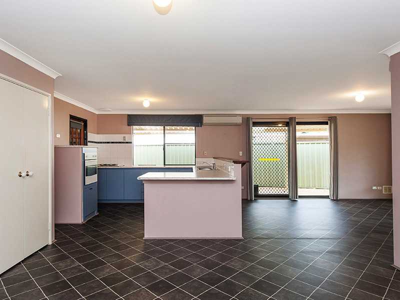 Room For Rent Guildford Wa