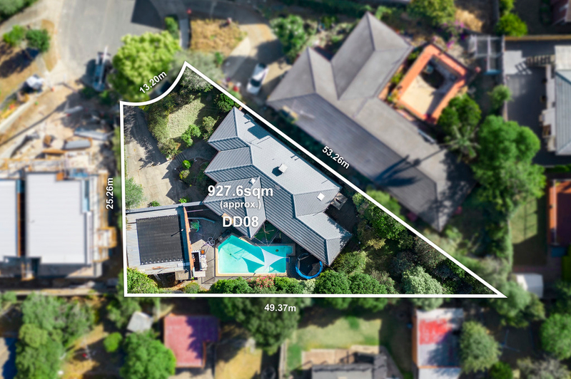 3 Judith Court, Doncaster VIC 3108