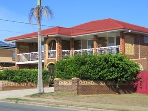 DUAL LIVING - BRICK FAMILY HOME IN STRATHPINE