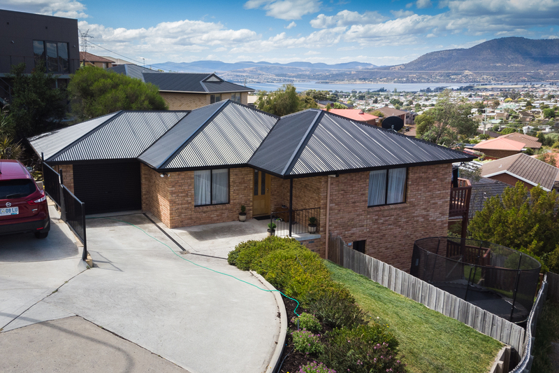 3 Lowrie Place, Glenorchy TAS 7010