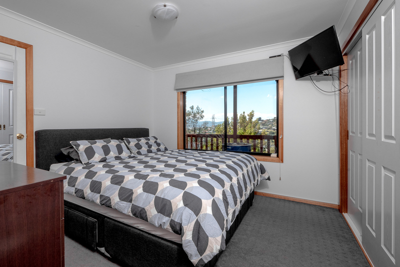 Photo - 3 Lowrie Place, Glenorchy TAS 7010  - Image 12