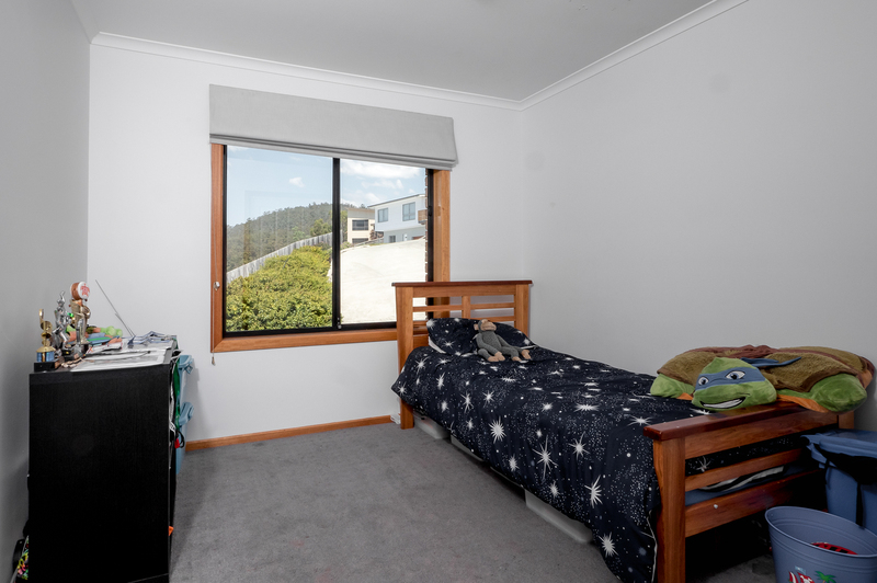 Photo - 3 Lowrie Place, Glenorchy TAS 7010  - Image 14