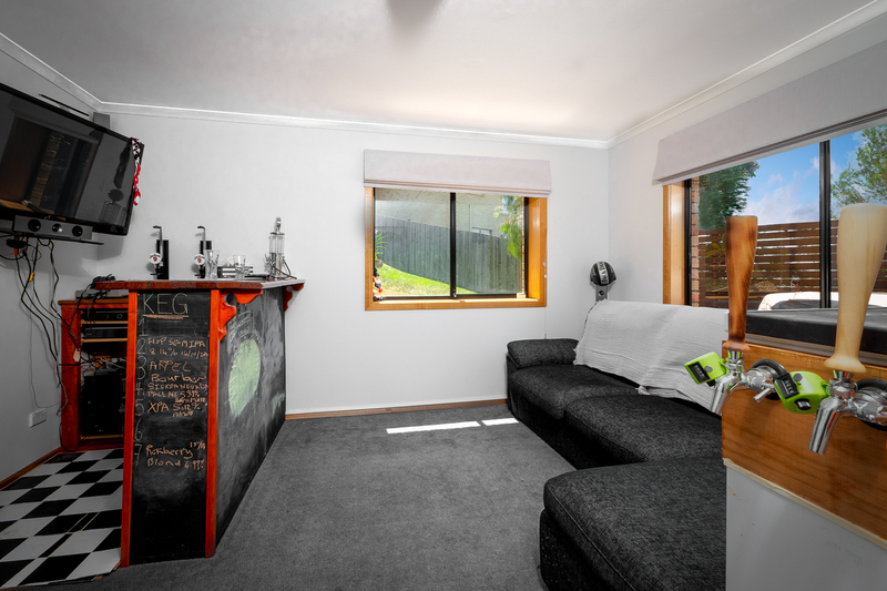Photo - 3 Lowrie Place, Glenorchy TAS 7010  - Image 15