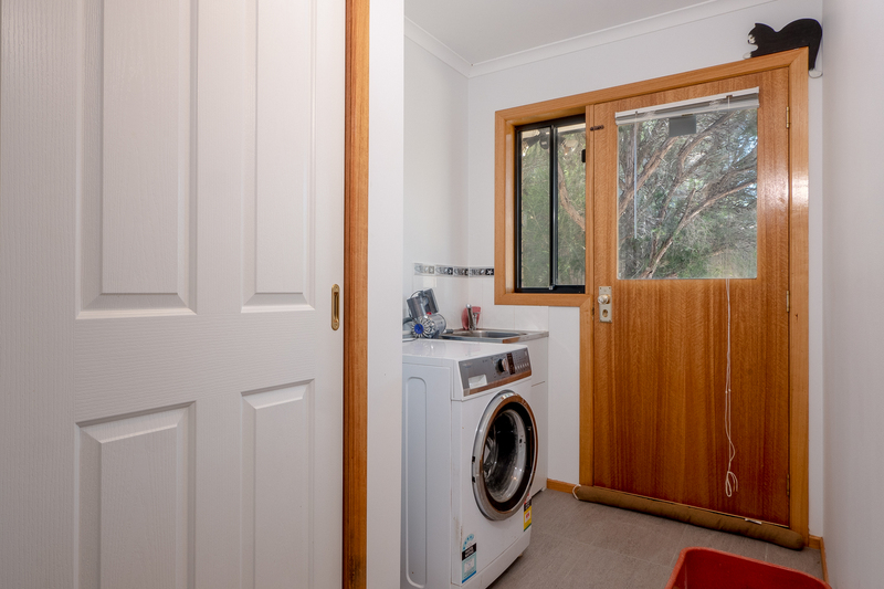 Photo - 3 Lowrie Place, Glenorchy TAS 7010  - Image 17