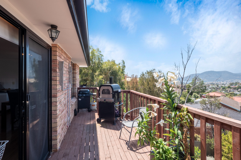 Photo - 3 Lowrie Place, Glenorchy TAS 7010  - Image 19