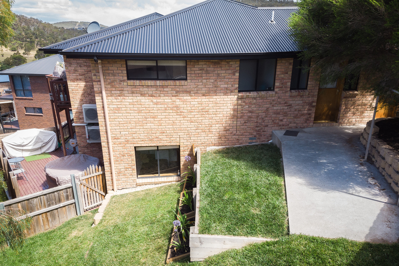 Photo - 3 Lowrie Place, Glenorchy TAS 7010  - Image 21