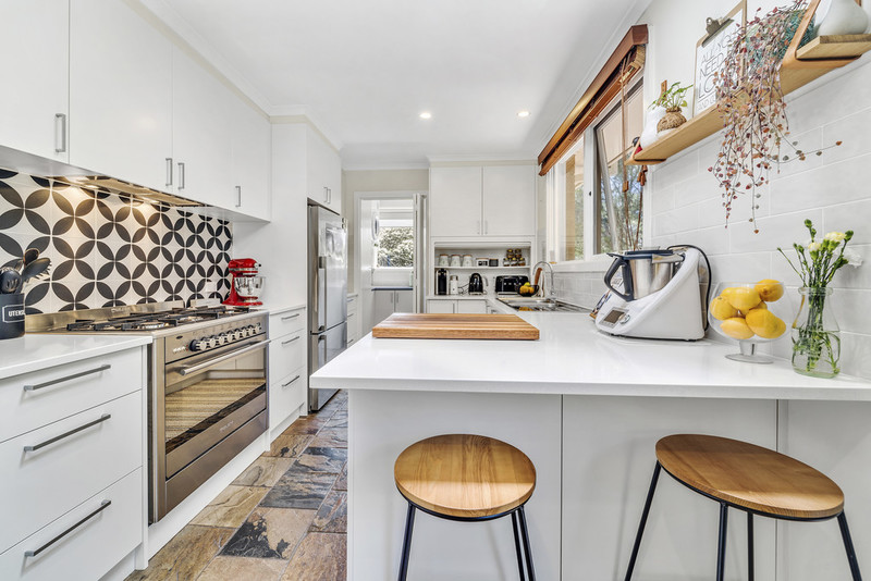 3 Lyster Place, Melba ACT 2615