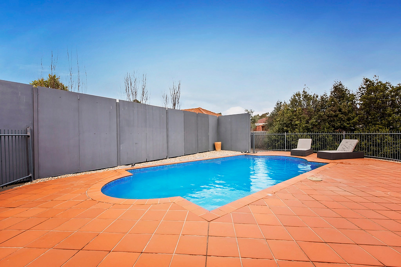 Photo - 3 Malster Court, Keilor Downs VIC 3038  - Image 9