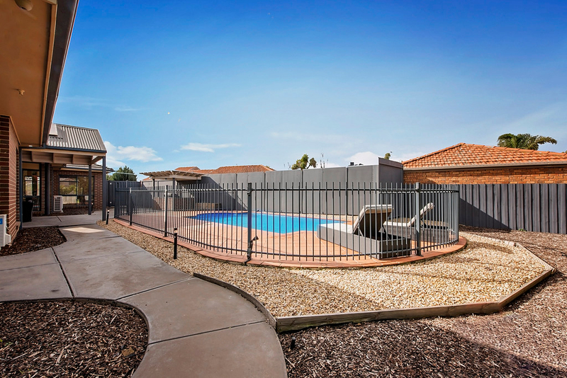 Photo - 3 Malster Court, Keilor Downs VIC 3038  - Image 10
