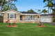 Photo - 3 Maple Place, Belrose NSW 2085  - Image 1