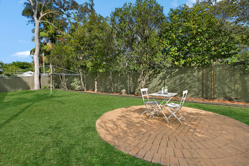 Photo - 3 Maple Place, Belrose NSW 2085  - Image 5