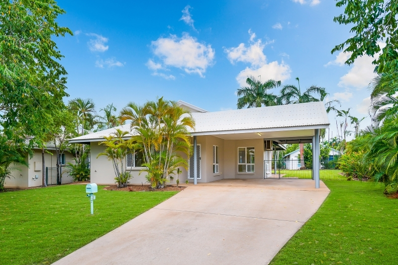 3 Maranthes Place, Durack NT 0830