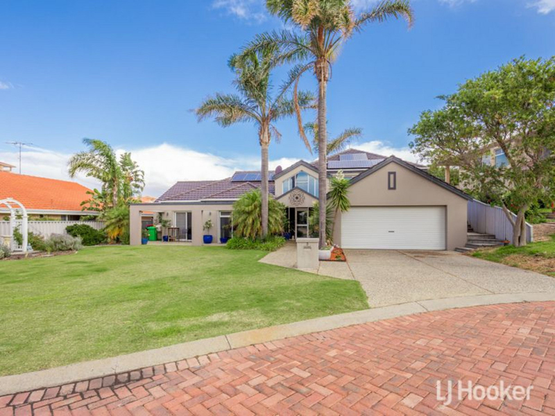 3 Mari Court, South Bunbury WA 6230