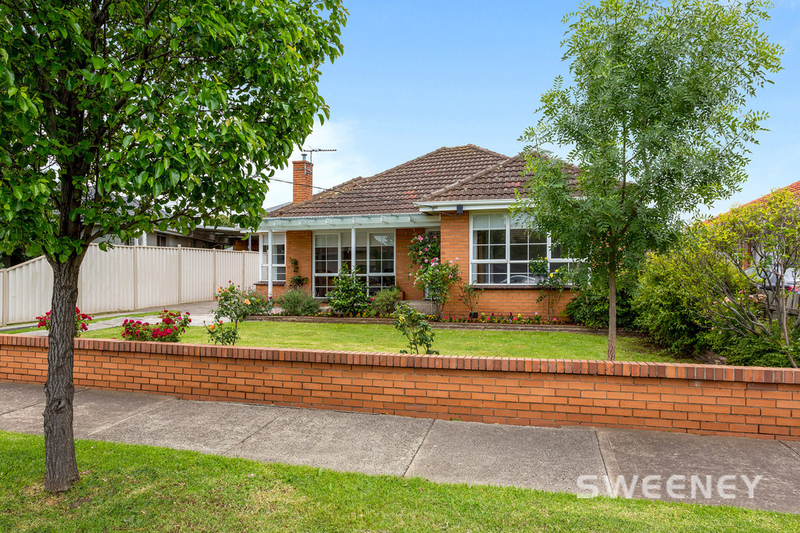 3 Neal Court, Altona North VIC 3025