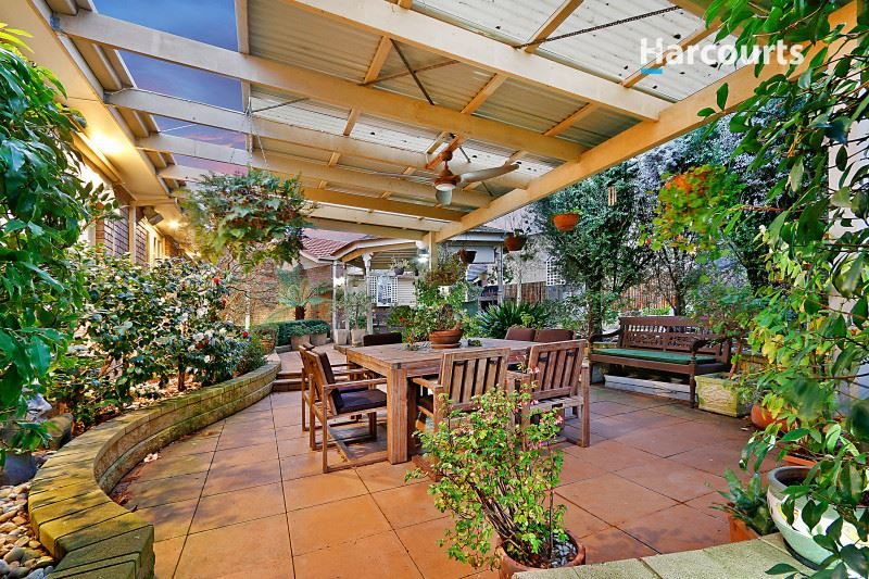 3 Oak Court, Somerville VIC 3912