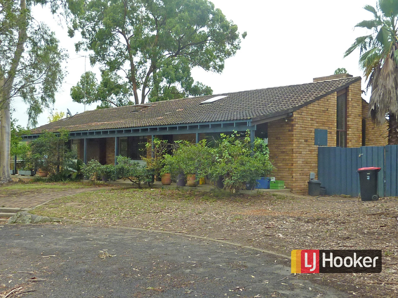 3 Putland Place, Vineyard NSW 2765