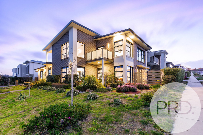 3 Skewes Street, Casey ACT 2913
