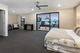Photo - 3 Skyline Street, Heathwood QLD 4110  - Image 3