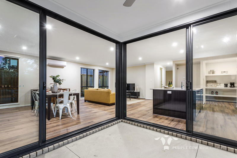 Photo - 3 Skyline Street, Heathwood QLD 4110  - Image 14