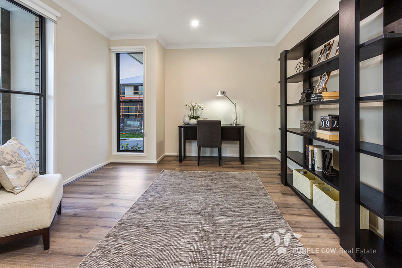 Photo - 3 Skyline Street, Heathwood QLD 4110  - Image 15