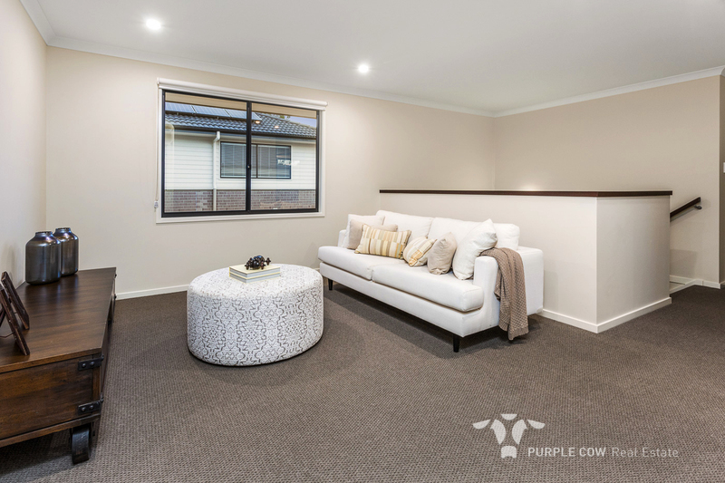 Photo - 3 Skyline Street, Heathwood QLD 4110  - Image 16