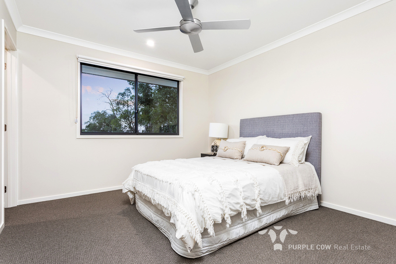 Photo - 3 Skyline Street, Heathwood QLD 4110  - Image 18