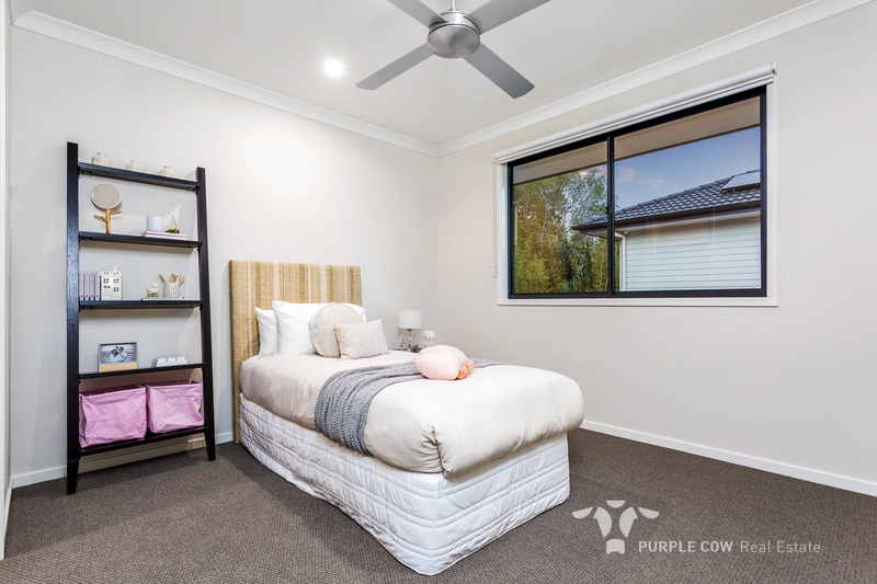 Photo - 3 Skyline Street, Heathwood QLD 4110  - Image 20