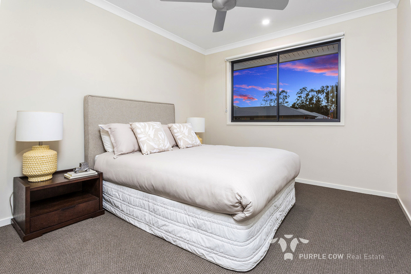 Photo - 3 Skyline Street, Heathwood QLD 4110  - Image 22