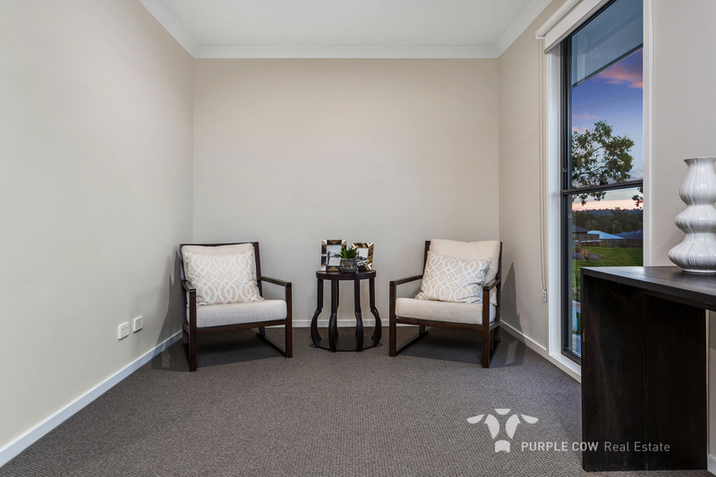 Photo - 3 Skyline Street, Heathwood QLD 4110  - Image 23