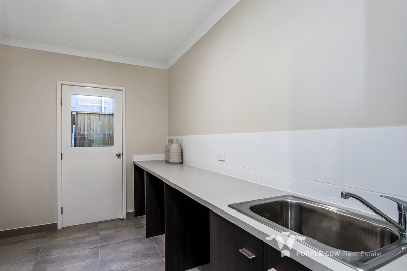 Photo - 3 Skyline Street, Heathwood QLD 4110  - Image 24
