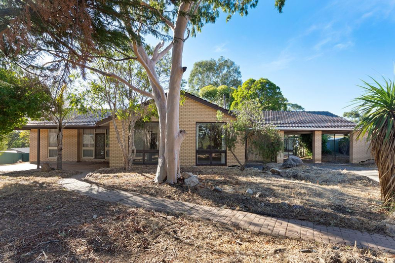 3 Surrey Court, Flagstaff Hill SA 5159