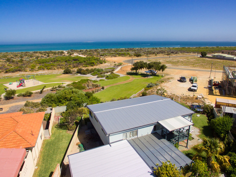 Jurien Bay Hotel