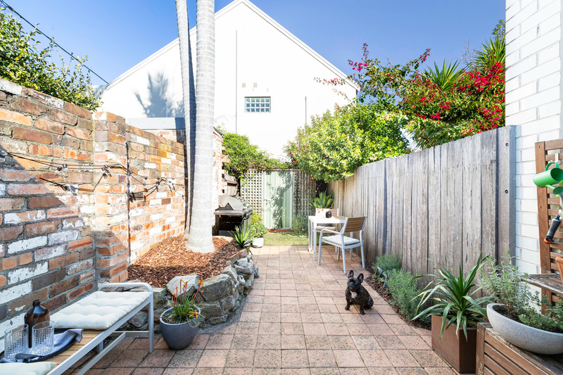Photo - 3 Victoria Street, Erskineville NSW 2043  - Image 3