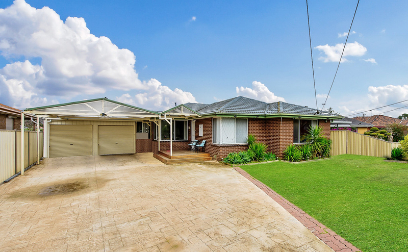 3 Walnut Court, Kings Park VIC 3021