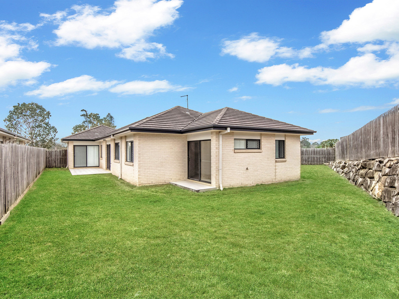 3 Whitehouse Court, Redbank Plains QLD 4301
