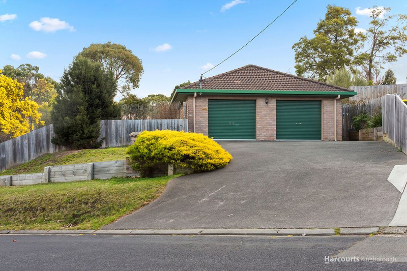 3 Willowbend Road, Kingston TAS 7050