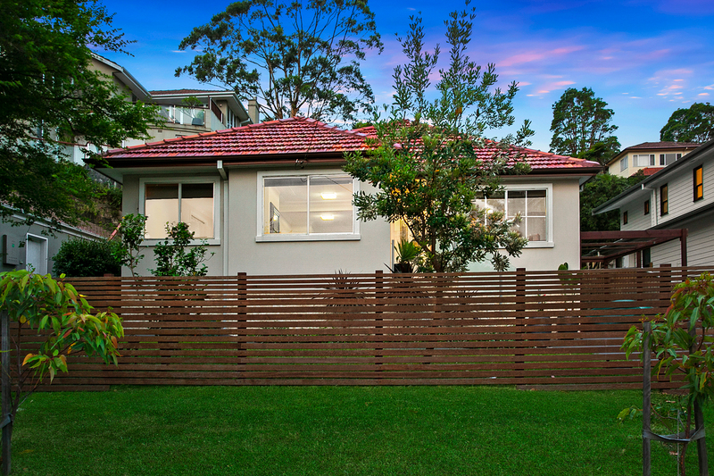 30 Coramba Street, North Balgowlah NSW 2093