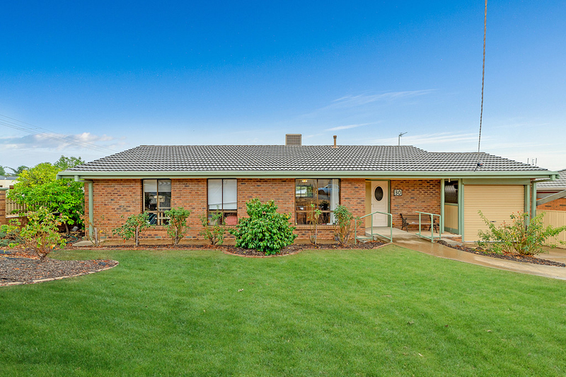 30 Curnow Street, Golden Square VIC 3555