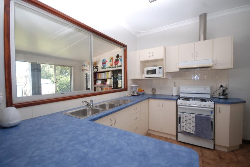 Room To Rent Narrogin