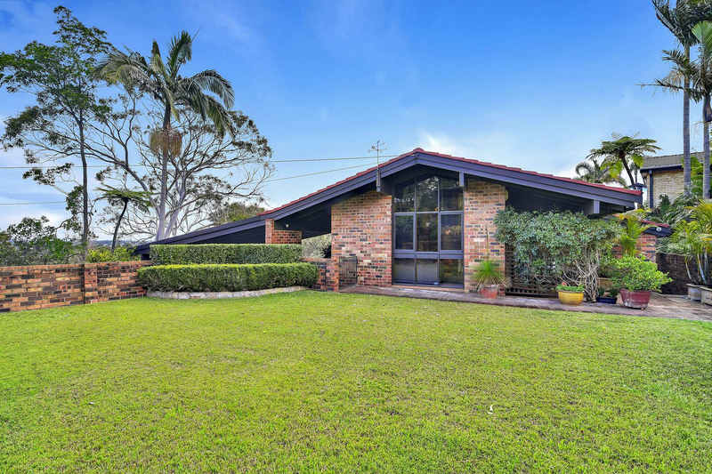 30 Malbara Crescent, Frenchs Forest NSW 2086