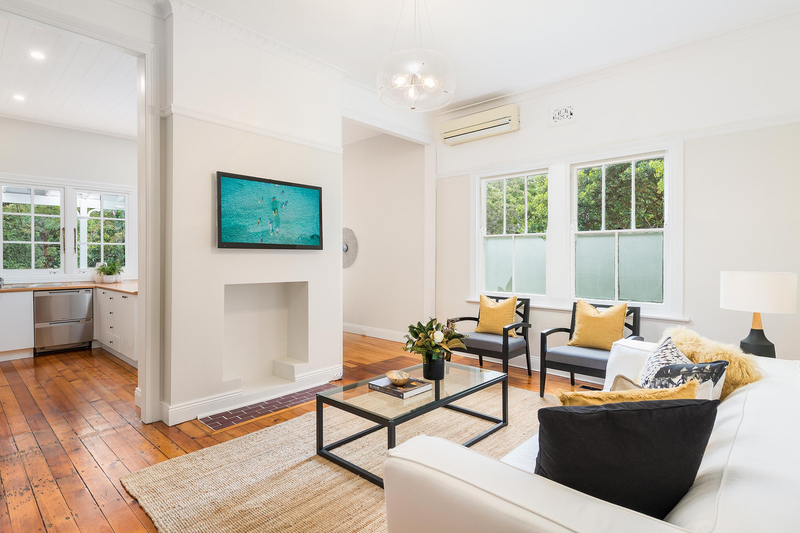 Photo - 30 Mayes Street, Annandale NSW 2038  - Image 2