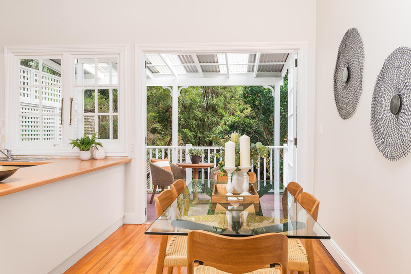 Photo - 30 Mayes Street, Annandale NSW 2038  - Image 5