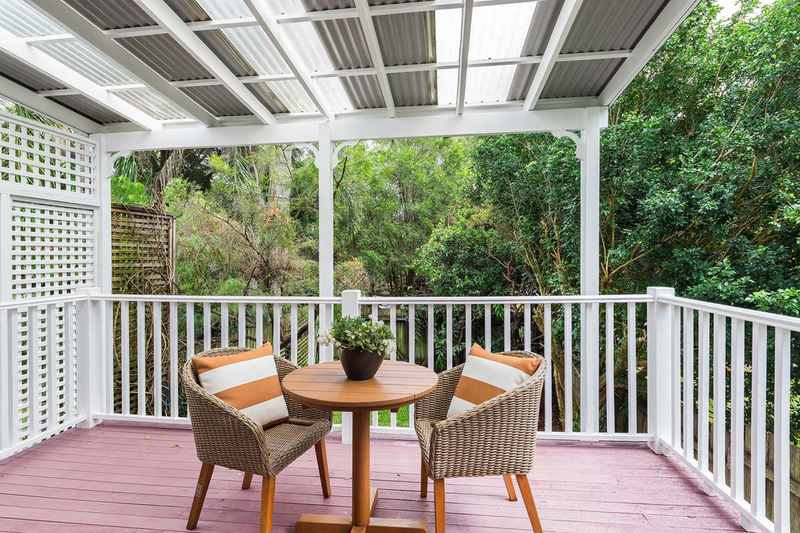 Photo - 30 Mayes Street, Annandale NSW 2038  - Image 9