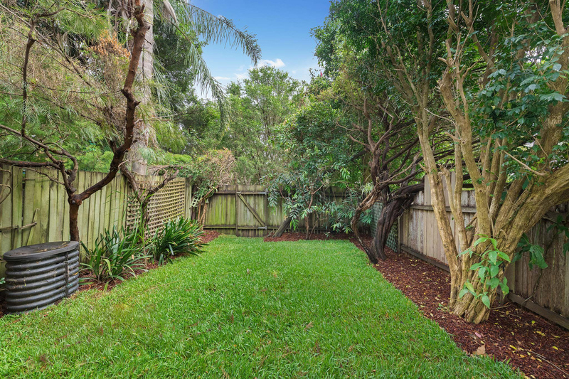 Photo - 30 Mayes Street, Annandale NSW 2038  - Image 10