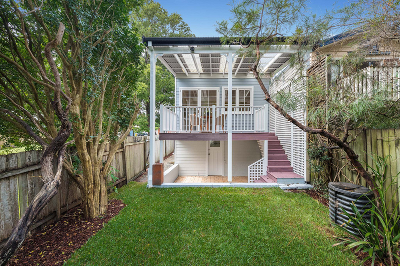 Photo - 30 Mayes Street, Annandale NSW 2038  - Image 11