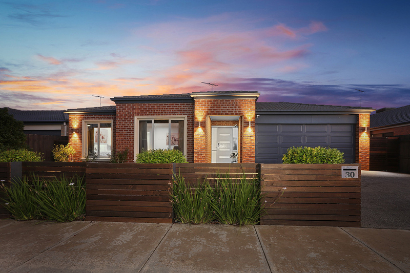 30 Muscovy Drive, Grovedale VIC 3216