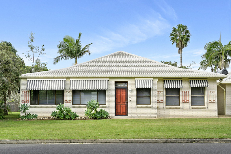 30 Pandanus Brunswick Heads NSW 2483