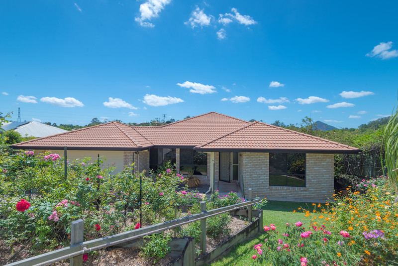 Squiiz Listing 30 Pearsons Road, Cooroy QLD 4563